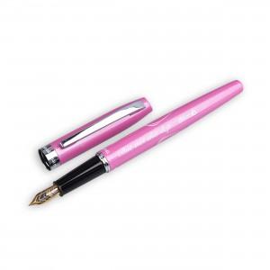 Bút chuyên viết chữ đẹp TP-FTC030