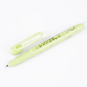 Bút chuyên dùng ống mực  FTC-04
