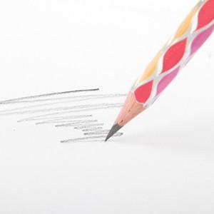 Bút chì gỗ TP-GP021