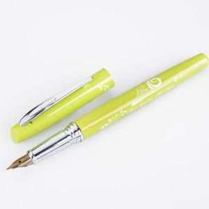 Bút viết chữ đẹp FT-018